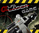 Alfa Laser Game