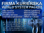 WORLD SYSTEM PACKET