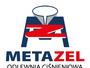 Odlewnia Ciśnieniowa META-ZEL Sp. z o.o.