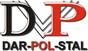 DAR-POL-STAL
