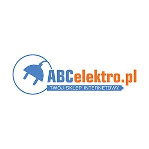 Sklep z aparaturą elektryczną - ABCelektro