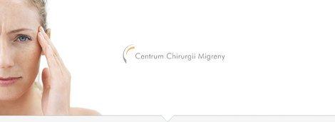 Migraine Surgery Centre