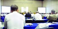Szkolenie Pełnomocnik i Audytor Wewnętrzny ISO 14001
