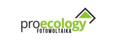 Proecology Sp. zo.o. - FOTOWOLTAIKA