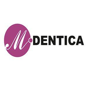 Dentysta Białystok - M-dentica