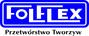 FOLFLEX Producent toreb reklamowych