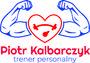 Piotr Kalbarczyk Personal Trainer