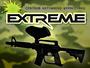 Extreme - Centrum Aktywnego Wypoczynku