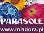 Parasole Miadora