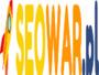Agencja SEO Warszawa SEOWAR