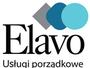 Elavo