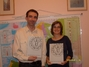After  the Polish course -  certificate