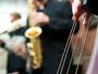 Saksofonista - Współpraca / Oferta